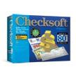 Checksoft Premier