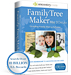 Family Tree Maker® Mac 3 Deluxe