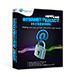 KeepItPrivate Internet Privacy Professional