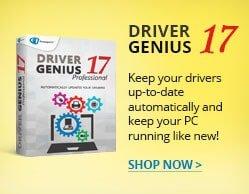 driver-genius-17-professional