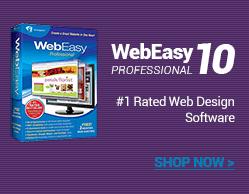 webeasy10